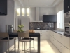 kitchen_d01_rectif_00000